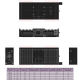 HR-150