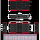 HR-250